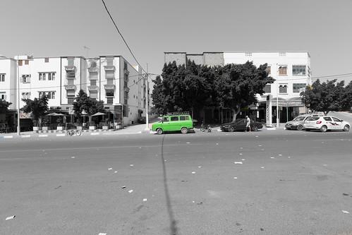 Taroudant nach Essaouira-34