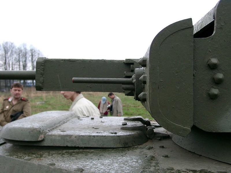 T-30 2