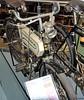 1902-03 NSU 1,75 PS Typ B