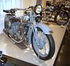 1931 Victoria KR 50 S