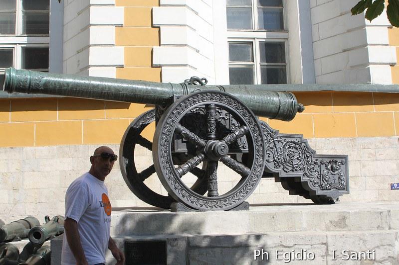 I SANTI RUSSIA 2014 (1100)
