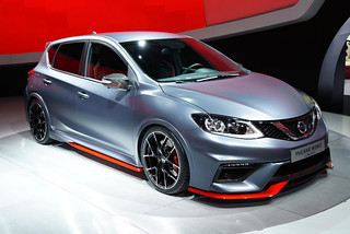 Nissan-Pulsar-and-Nismo-Concept-09