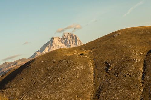 Italia-76.jpg