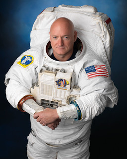 jsc2014e080546 | by NASA Johnson