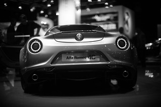 Impressions-at-Paris-Motor-Show-2014_023