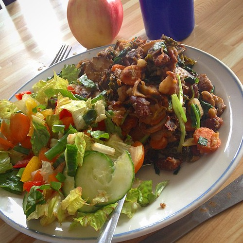 Dieta disociata 3 zile forum