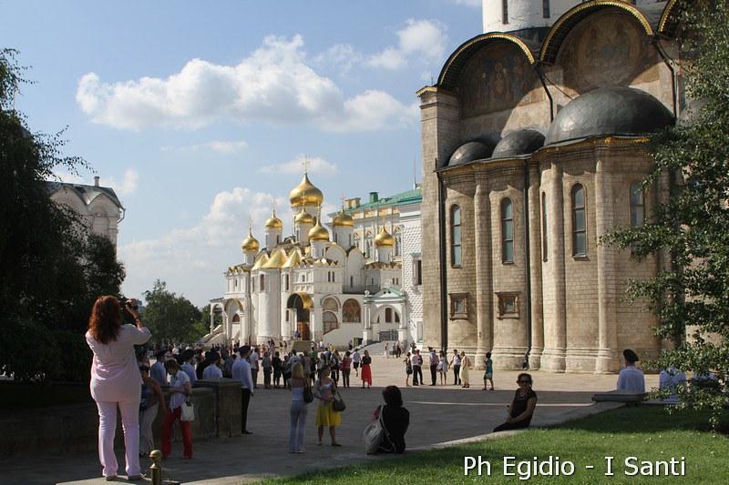 I SANTI RUSSIA 2014 (1127)