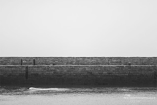 Lines - Anstruther 3913 | by motion-images