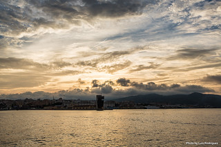 Fin de semana en Ceuta-29 | by luisete