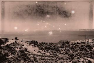 stelar | by luisabad45