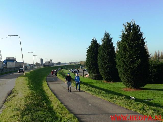 01-11-2014             Moordrecht       25 Km (30)