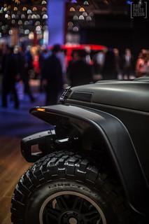 Fiat-details-@-Paris-2014-11