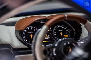 Lamborghini-details-@-Paris-2014-082