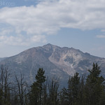 Electric Peak