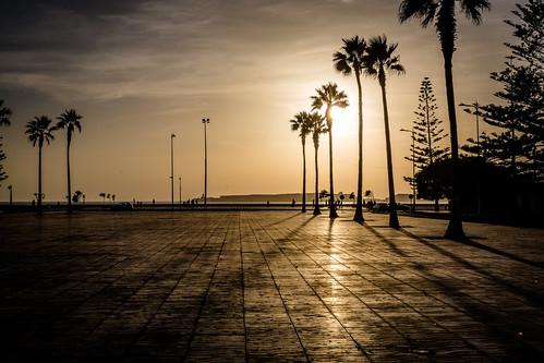 Essaouira 2-38