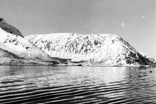 Finnmark 1940-1945 (428)