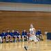 Boys Varsity Basketball vs Cazenovia
