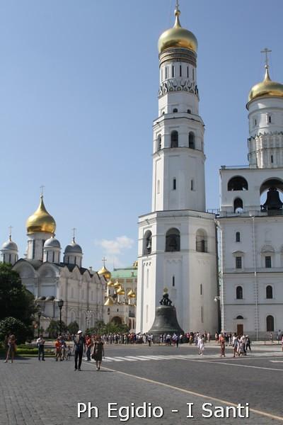 I SANTI RUSSIA 2014 (1206)