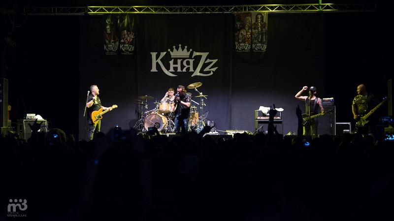 КняZz (15)