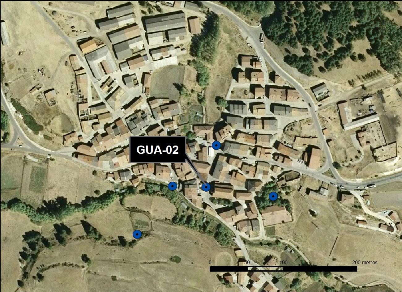 GUA_02_M.V.LOZANO_PLAZA DE LA IGLESIA_ORTO 1