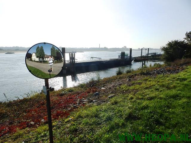 04-10-2014           Doornenburg      25 Km  (72)