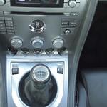Aston Martin DB9 07年 銀灰 032