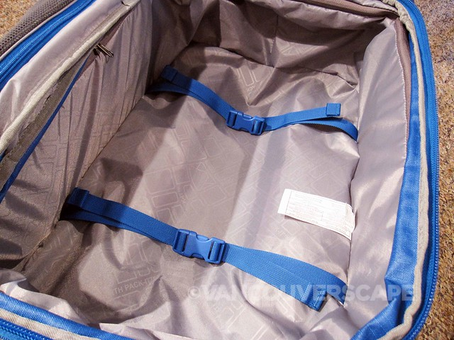 Eagle Creek Pack-It Luggage-18