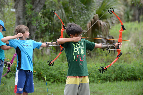 20140715 Everglades YCC 222 | by MyFWC Florida Fish and Wildlife