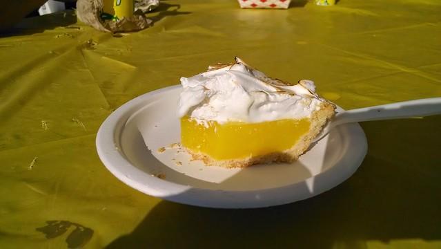 IMG_20140920_163227378 goleta lemon festival pie