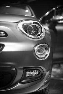 Impressions-at-Paris-Motor-Show-2014_092