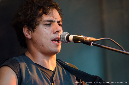 Soufian Zoghlami