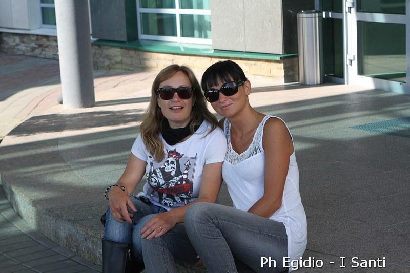 I SANTI RUSSIA 2014 (313)
