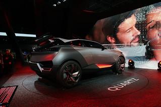 Peugeot-Quartz-Concept-Paris-2014-04