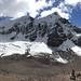 Mt Ausangate Circuit, Peru