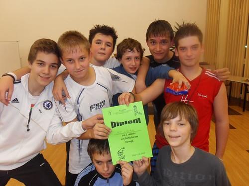 a0-_Floorbalovy_turnaj_2012_-_2.miesto