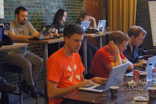 CityCamp Minnesota