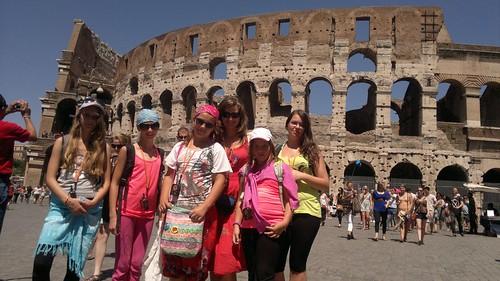 leto_-_Koloseum_2012