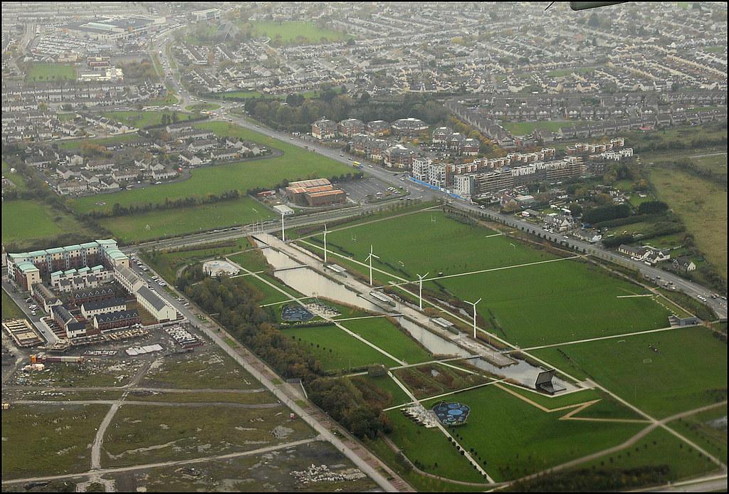 Limerick live 95 fm death notices today