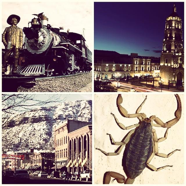 #sabiasque #Durango, oficialmente llamada Victoria de Dura ...