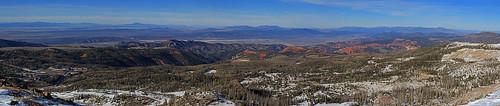 november winter usa snow cold southwest 1025fav 510fav landscape utah hiking 100v10f brianhead ironcounty 100vistas instantfave canoneos60d orig:file=2014110622398stitchadjust2048