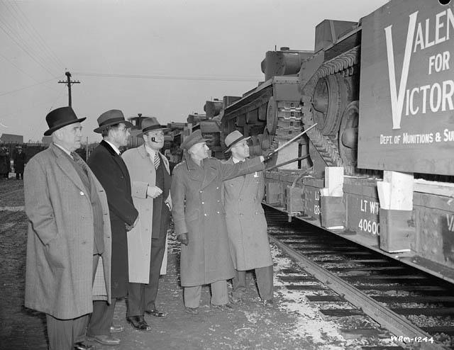 Diverses photos de la WWII - Page 4 15732067011_0ec1d8c818_z