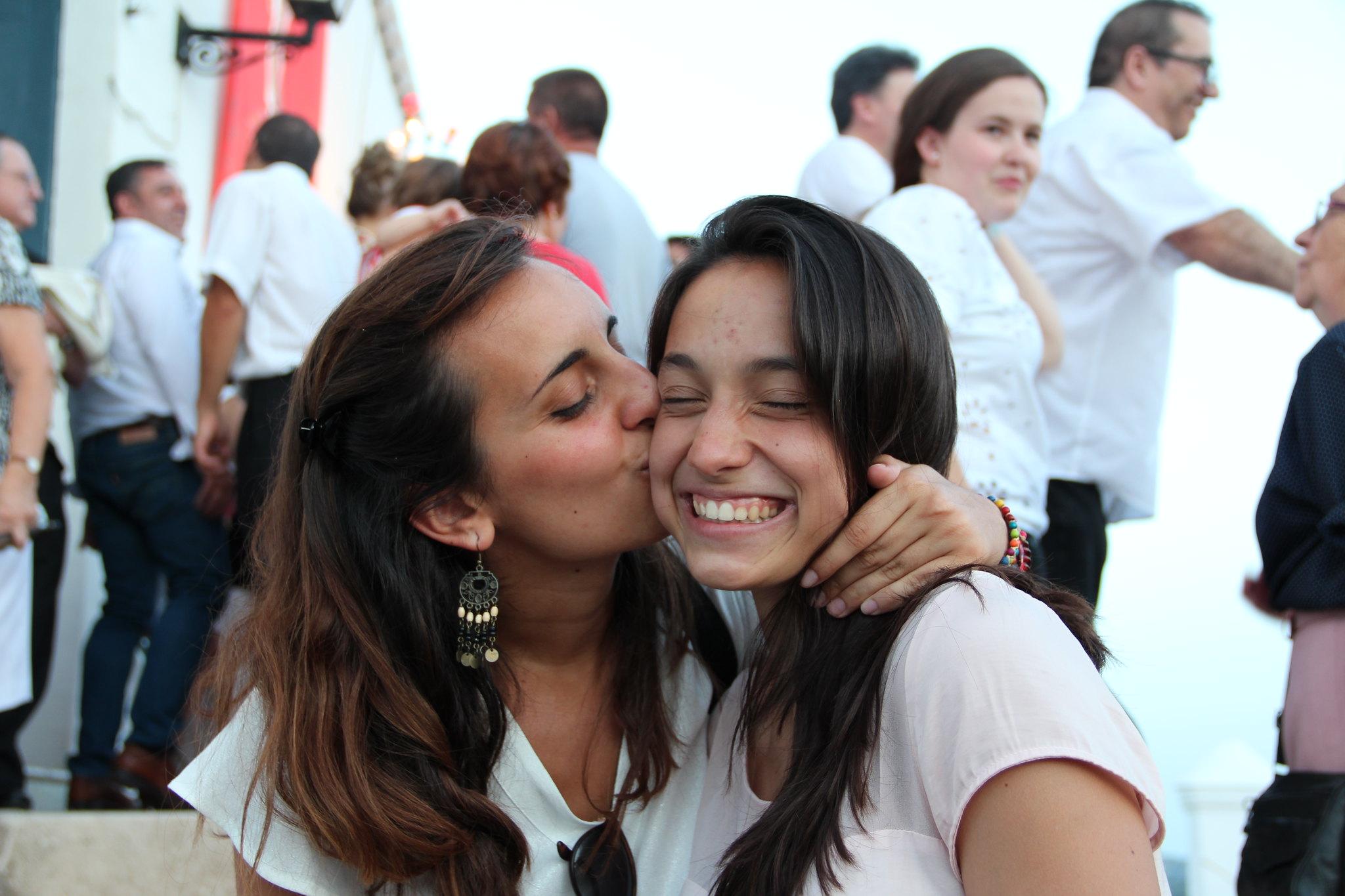 (2015-07-05) - Procesión subida - Paloma Romero Torralba (183)