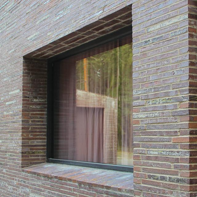 New Crematorium VI (WW)
