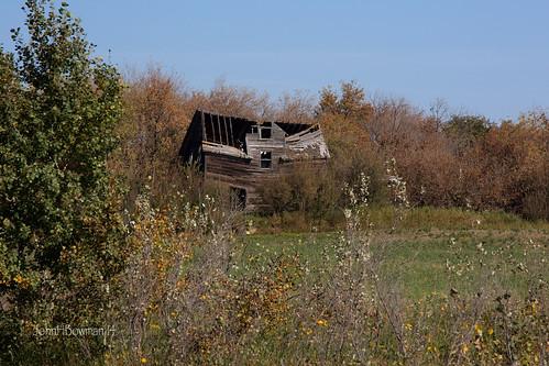 houses canada abandoned september saskatchewan weatheredwood oldhouses derelictbuildings 2014 canon70200l derelicthouses september2014