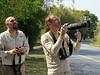 Birding in Itamonte by This Way - Birding Services