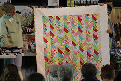 Quilt Retreat Fall 2014 (68 of 100)