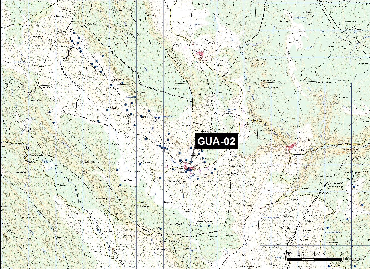 GUA_02_M.V.LOZANO_PLAZA DE LA IGLESIA_MAP.TOPO 1