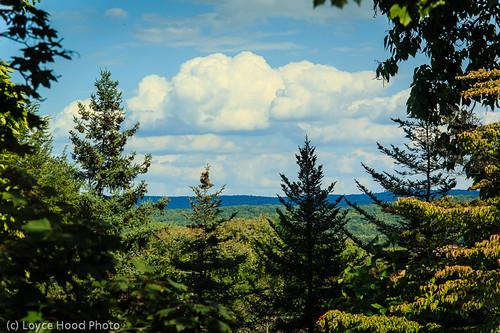 usa nature farmhouse landscape us scenery view farm scenic ct scene vista swindsor ctscenes