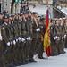 Tuy / Jura de Bandera para civiles