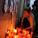 05_10_2014_ Un año de la muerte de Juan Andrés Benítez